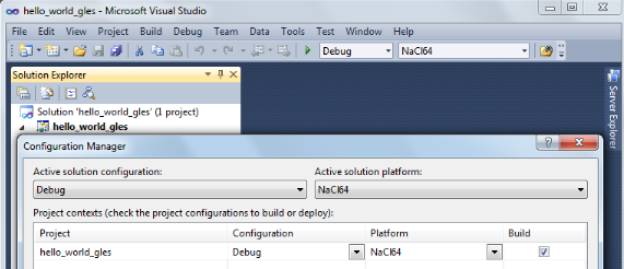 /native-client/images/visualstudio1.png
