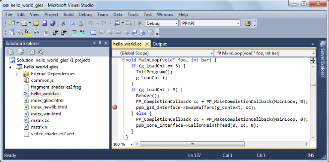 /native-client/images/visualstudio2.png